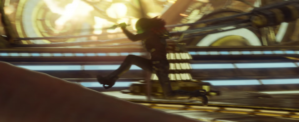 guardians-of-the-galaxy-2-sequel-movie-trailer-images-7