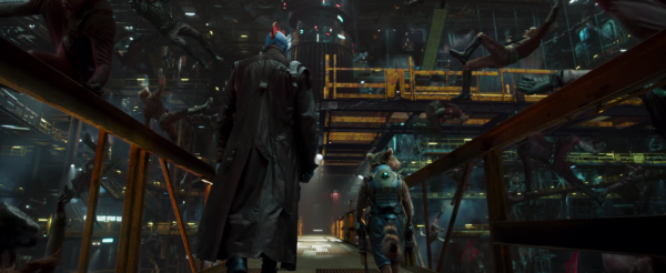 guardians-of-the-galaxy-2-sequel-movie-trailer-images-8