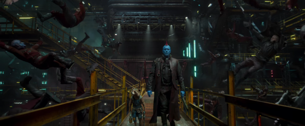 guardians-of-the-galaxy-2-sequel-movie-trailer-images-9