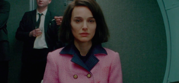 jackie-movie-trailer-images-natalie-portman-0