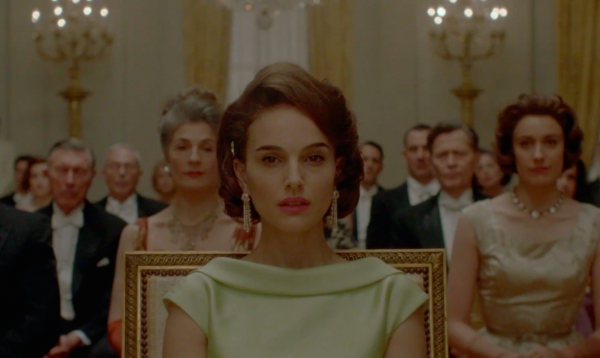 jackie-movie-trailer-images-natalie-portman-2