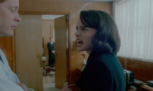 jackie-movie-trailer-images-natalie-portman-26