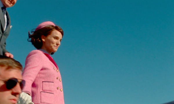jackie-movie-trailer-images-natalie-portman-3