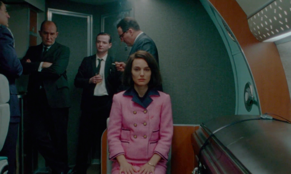 jackie-movie-trailer-images-natalie-portman-33