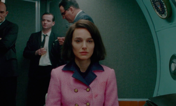 jackie-movie-trailer-images-natalie-portman-34