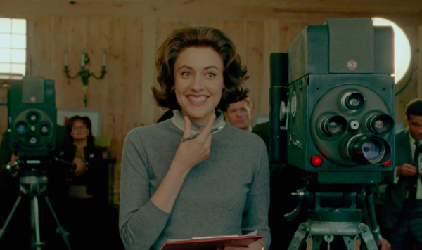 jackie-movie-trailer-images-natalie-portman-4