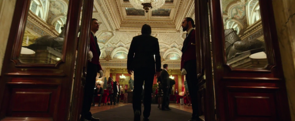 john-wick-chapter-2-sequel-trailer-images-screencaps-10
