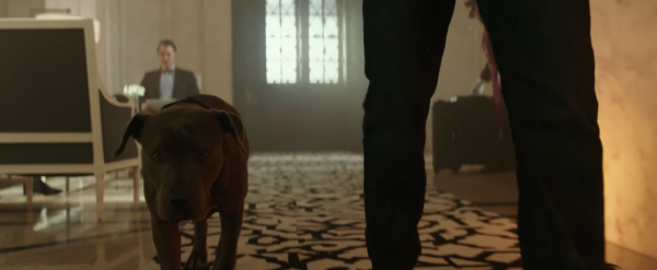 john-wick-chapter-2-sequel-trailer-images-screencaps-11