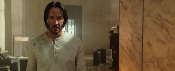 john-wick-chapter-2-sequel-trailer-images-screencaps-12