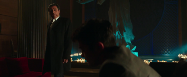 john-wick-chapter-2-sequel-trailer-images-screencaps-17