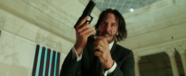 john-wick-chapter-2-sequel-trailer-images-screencaps-19