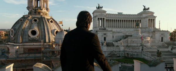 john-wick-chapter-2-sequel-trailer-images-screencaps-2