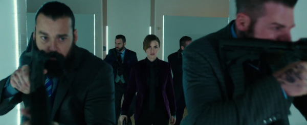 john-wick-chapter-2-sequel-trailer-images-screencaps-21