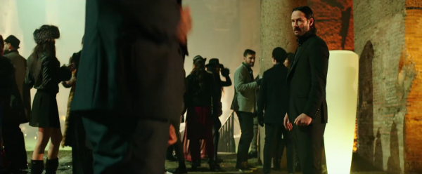 john-wick-chapter-2-sequel-trailer-images-screencaps-24