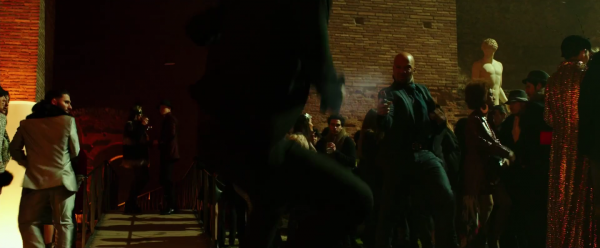 john-wick-chapter-2-sequel-trailer-images-screencaps-25