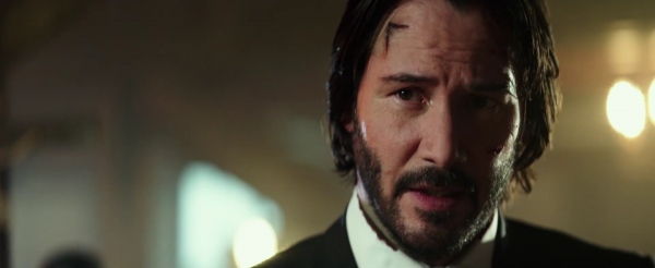 john-wick-chapter-2-sequel-trailer-images-screencaps-26