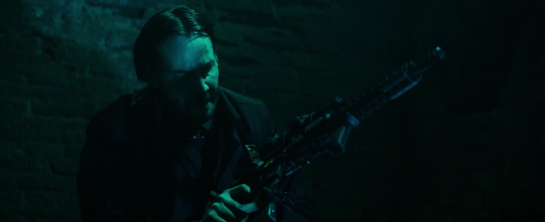 john-wick-chapter-2-sequel-trailer-images-screencaps-27