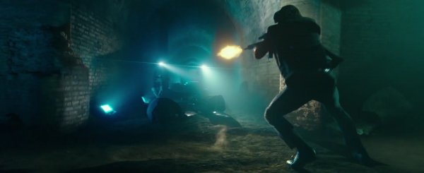 john-wick-chapter-2-sequel-trailer-images-screencaps-28