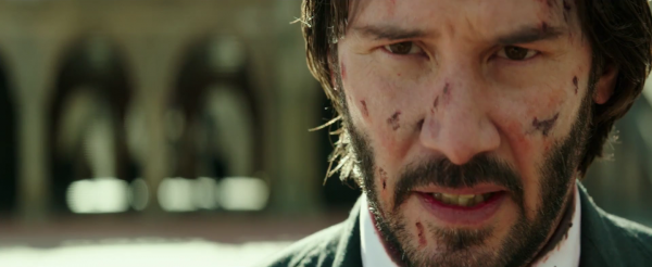 john-wick-chapter-2-sequel-trailer-images-screencaps-32