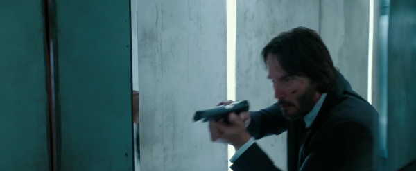 john-wick-chapter-2-sequel-trailer-images-screencaps-34
