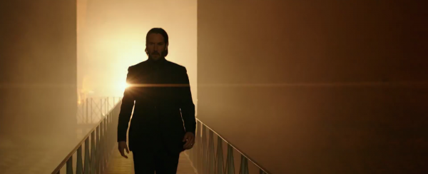 john-wick-chapter-2-sequel-trailer-images-screencaps-35