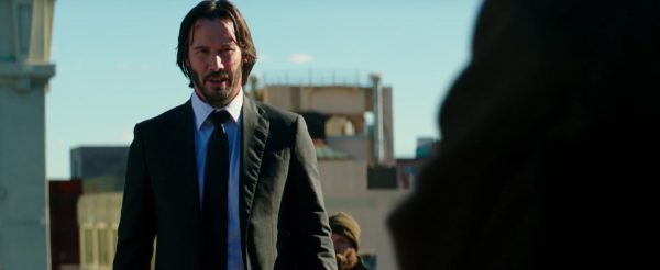 john-wick-chapter-2-sequel-trailer-images-screencaps-38