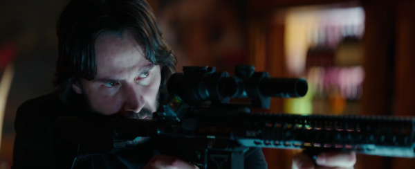 john-wick-chapter-2-sequel-trailer-images-screencaps-7