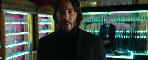 john-wick-chapter-2-sequel-trailer-images-screencaps-8