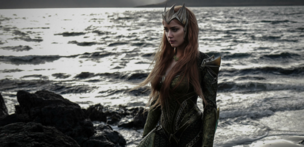 justice-league-mera-amber-heard-official-image-movie