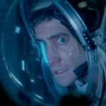 Trailer for Daniel Espinosa's Space Horror 'LIFE'