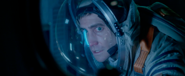 life-movie-trailer-images-gyllenhaal-reynolds-32