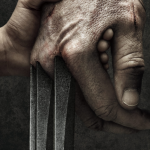 Trailer for James Mangold's  Upcoming Wolverine Film 'Logan' Starring Hugh Jackman