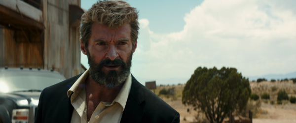logan-movie-trailer-images-wolverine-14