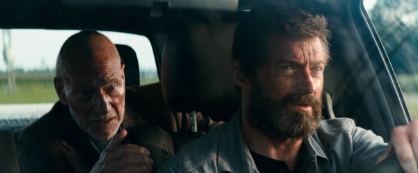 logan-movie-trailer-images-wolverine-18