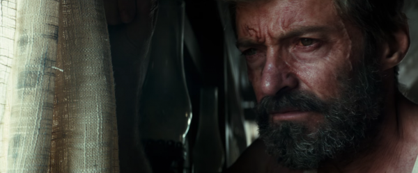 logan-movie-trailer-images-wolverine-2