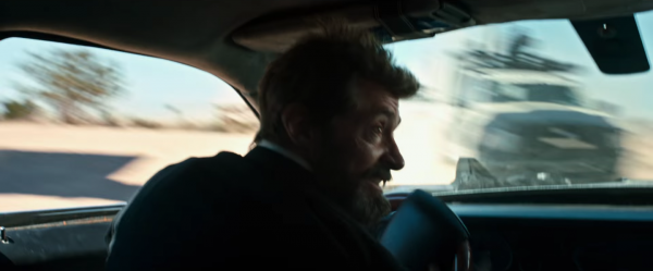logan-movie-trailer-images-wolverine-24