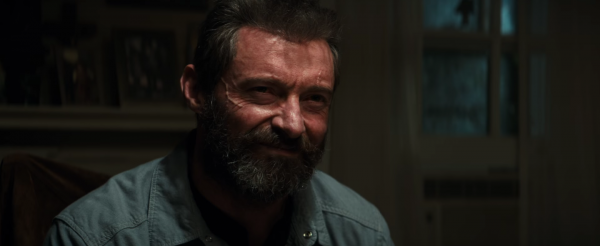 logan-movie-trailer-images-wolverine-28