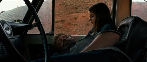 logan-movie-trailer-images-wolverine-31