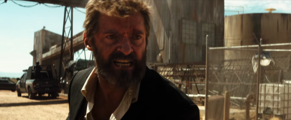 logan-movie-trailer-images-wolverine-34