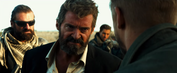 logan-movie-trailer-images-wolverine-37