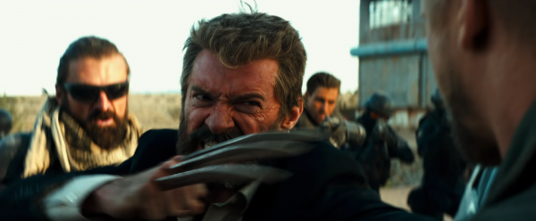 logan-movie-trailer-images-wolverine-38