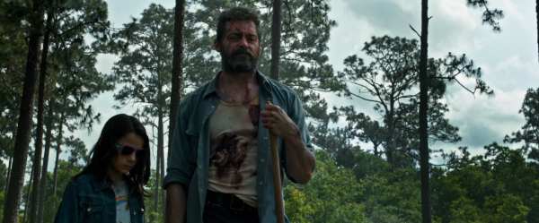logan-movie-trailer-images-wolverine-51
