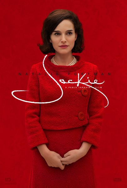 natalie-portman-jackie-movie-poster-official