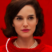 natalie-portman-jackie-movie-poster-official1