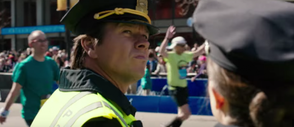 patriots-day-movie-image-trailer-official