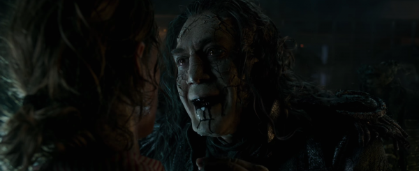 pirates-of-the-caribbean-dead-men-tell-no-tales-movie-images17