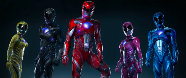 power-rangers-movie-trailer-official