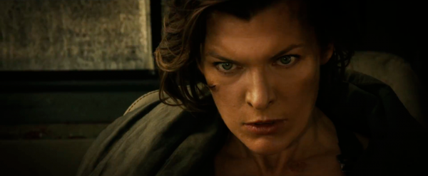 resident-evil-the-fiinal-chapter-trailer-movie-images2
