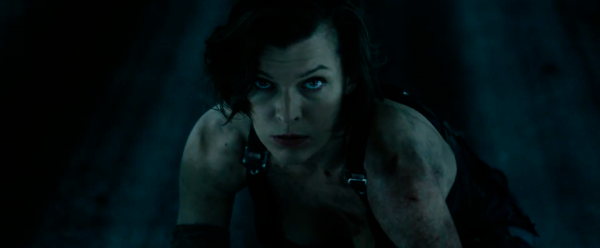 resident-evil-the-fiinal-chapter-trailer-movie-images22