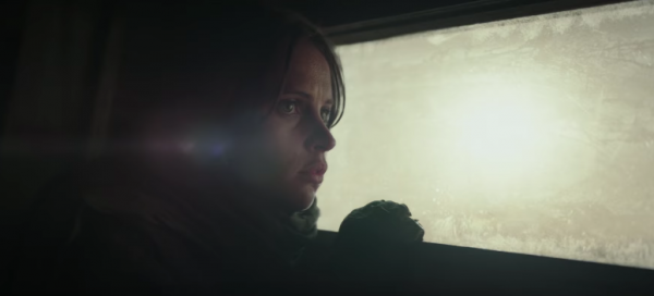 rogue-one-official-movie-image-felicity-jones